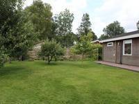 Hendrik Reindersweg 28 -22 in Pesse 7933 TW