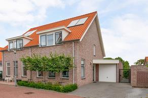 Torenstraat 29 in Serooskerke 4353 AA