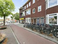 Van Egmondkade 94 Bis in Utrecht 3553 JL