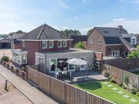 Nagelkampweg 3 in Venlo 5928 NN