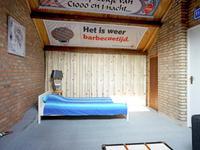 Beneluxlaan 72 in Vlijmen 5251 LE