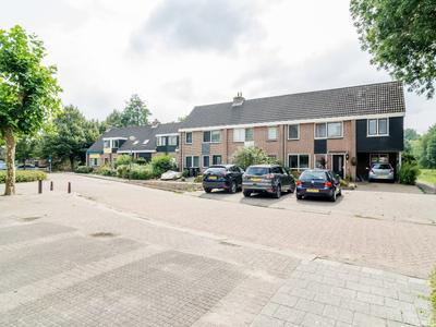 Klammeland 12 in Benningbroek 1654 KH