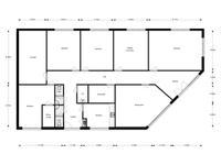 Hamsterkoog 14 in Alkmaar 1822 CC