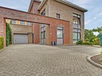 Clarissenhof 9 in Vianen 4133 AB