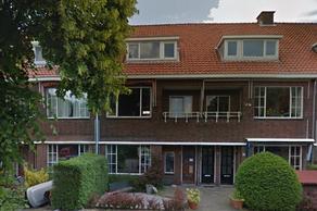 Westplantsoen 90 in Delft 2613 GN