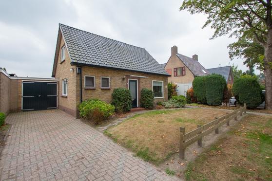 Esdoornlaan 1 in Norg 9331 HG