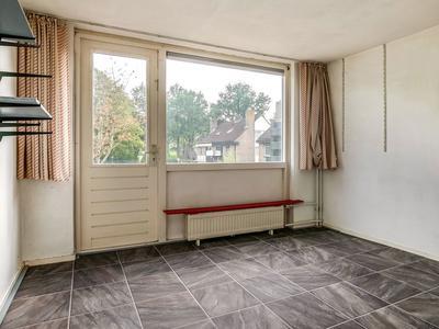 De Vos Van Steenwijkstraat 84 in De Wijk 7957 BJ