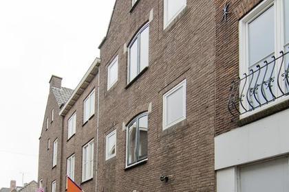 Kerkstraat 7 D in Tiel 4001 MA