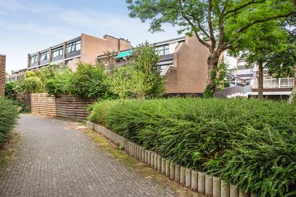 Winkelwaard 319 in Alkmaar 1824 HR