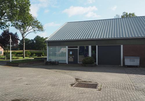 Westerveen 65 A in Nieuwleusen 7711 DB