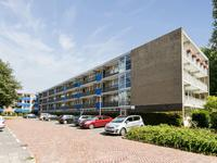 Fideliolaan 126 in Amstelveen 1183 PP