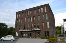 Donau 5 -21 in Hoogeveen 7908 HA