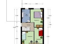 Oldenzaalsestraat 501 in Hengelo 7557 GN