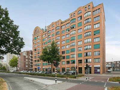 Veldmaarschalk Montgomerylaan 61 in Eindhoven 5612 BA
