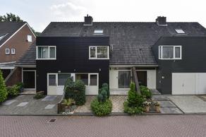 Reigerstraat 15 in Vinkeveen 3645 KW