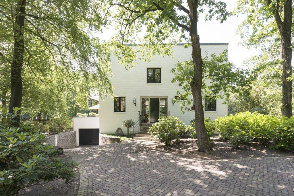 Dr. J.P. Heijelaan 23 in Amersfoort 3818 GT: Woonhuis te koop ...