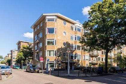 Lanseloetstraat 18 -Ii in Amsterdam 1055 BE