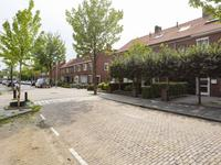 Abel Tasmanstraat 22 in Roosendaal 4702 TL