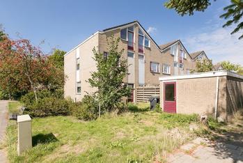 Daslook 59 in Leeuwarden 8935 LB