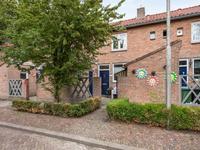 Elsstraat 4 in Amersfoort 3812 ZR