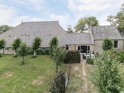Lutje Lollum 1 in Franeker 8801 PW