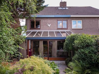 Vangershof 38 in Hoogkarspel 1616 PJ