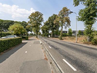 Meijelseweg 50 in Heusden 5725 BC
