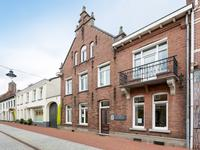 Maasstraat 27 in Weert 6001 EB