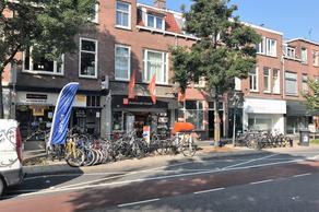 Adriaen Van Ostadelaan 53 in Utrecht 3583 AB