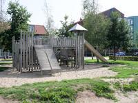 Schouwmeester 91 in Zwaag 1689 WT