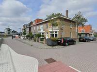 Randersdijk 6 in Alkmaar 1823 AA
