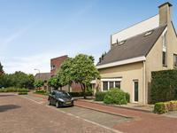 Roggeakker 1 in Hilvarenbeek 5081 MN