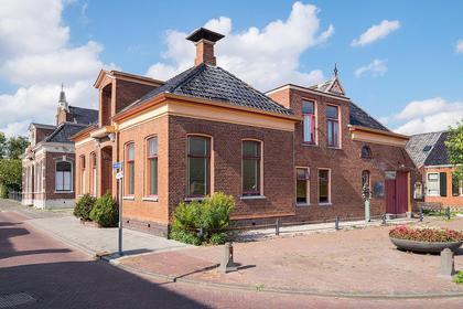 Hoofdstraat 31 in Warffum 9989 AM