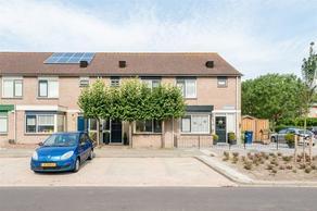 Doddegrasweg 12 in Almere 1313 AZ