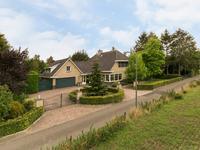 Landweg 4 in Spankeren 6956 AW