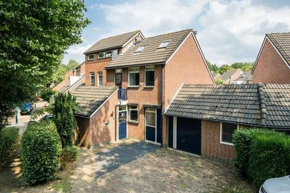 Sperwerhorst 7 in Cuijk 5431 KW