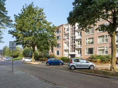 Dr. J.C. Hartogslaan 7 1 in Arnhem 6824 DB