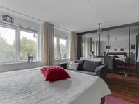 Golflaan 8 32 in Heerenveen 8445 SX