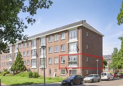 Katrijpstraat 2 in Amsterdam 1024 SK