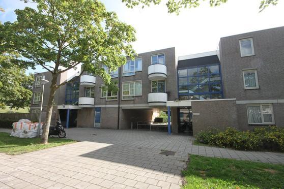 Wamelstraat 83 in Amsterdam 1106 DM