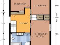 Oude Aamsestraat 7 in Elst 6662 AB