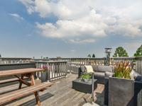 Nieuwe Prinsengracht 104 C in Amsterdam 1018 VX