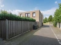 Kastmolen 20 in Helmond 5706 BD