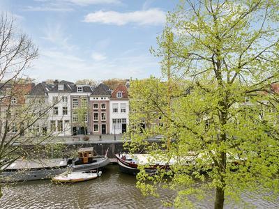 Smalle Haven 209 in 'S-Hertogenbosch 5211 TK
