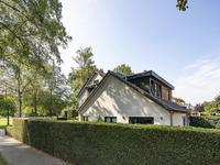 Wolvensteeg 34 in Oisterwijk 5062 DG