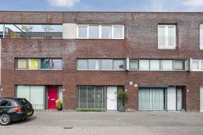 Schalkhaarstraat 25 in Tilburg 5035 GP