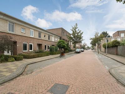 Alzira 14 in Eindhoven 5629 NJ
