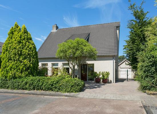 Djept 100 A in Veldhoven 5509 LH