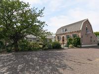 Raadhuisstraat 12 in Zuidland 3214 AR