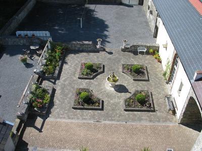 Highlake House in Roscommon